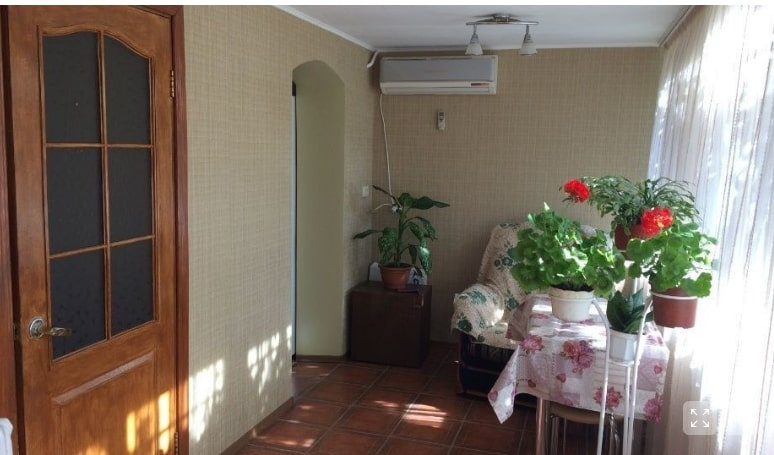 продажа дома номер H-164208 в Суворовском районе, фото номер 5